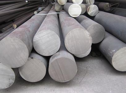 东北特钢304不锈钢圆钢不锈钢棒材