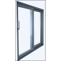 奥维尔塑钢门窗-提升推拉门