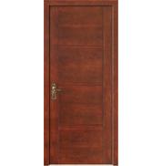 全国木门三十强 金凯门业实木复合烤漆门