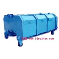 LW-039分类环保垃圾桶