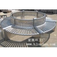北京供应亚展路椅公园椅(图)