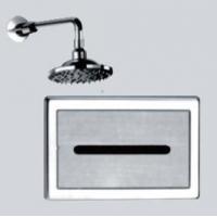 品牌淋浴器