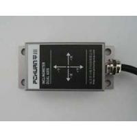 PCT-SR-2MODBUS雙軸傾角傳感器