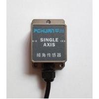 PCT-SL-DY电压倾角传感器