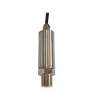 PCP-SD03平膜压力变送器