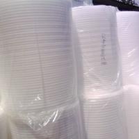 美世达地板防潮珍珠棉卷材 白色防潮epe膜