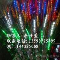 广东LED麦穗灯