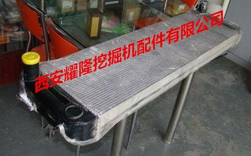 通用  产品类型 全新   出售各种挖掘机型号的底盘件,液压件,电器件