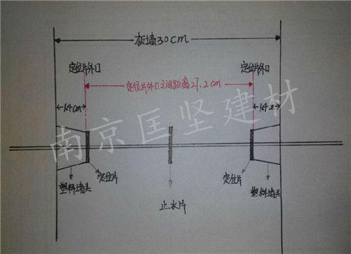 南京47万用表电路图