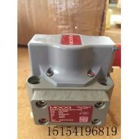 山东地区穆格D634-341C液压伺服阀价格