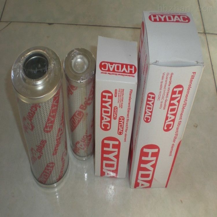 优质HC6400FKP811贺德克滤芯,液压油滤芯