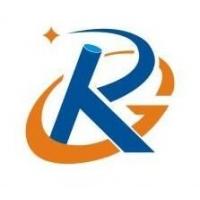 洛阳国润橡塑科技有限公司