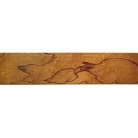 威爾頓地板-復古實木系列-橡木仿古2號