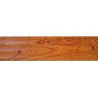 威尔顿地板-复古实木系列-榆木仿古世纪幻想
