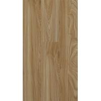 威尔顿地板-仿实木地板