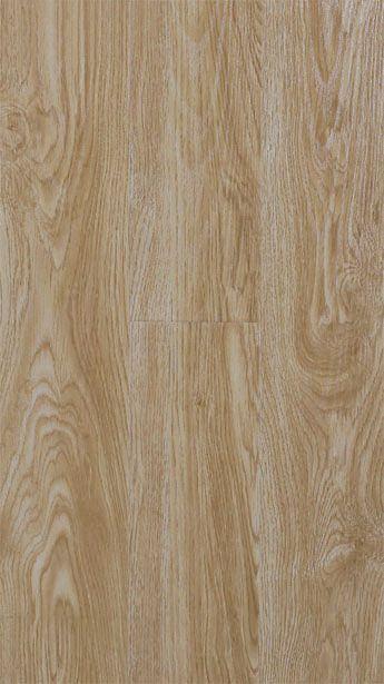 威尔顿地板-真木纹系列