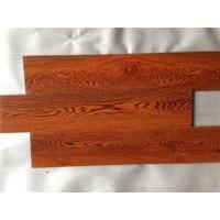 防滑木地板强化耐磨复合地板高档家装强化地板
