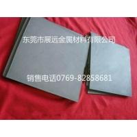 供应抗冲击用美国肯纳钨钢CD30 CD636 进口硬质合金
