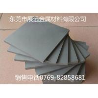 日本住友KH03钨钢板材,KH03高精密钨钢