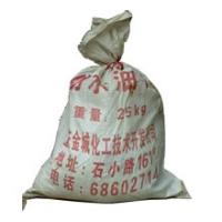 新颖金城防水-防水油膏
