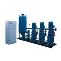 供水设备 QZNS型自动供水水泵