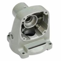 电动工具  镁合金压铸