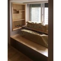 南京整体和室-广藤和室榻榻米