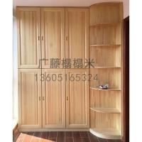 南京福斯玛门-实木门