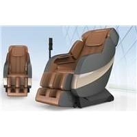 荣康按摩椅RK-7912新品上市