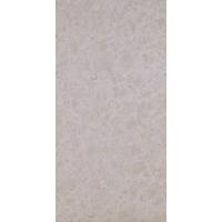 意利寶陶瓷瓷磚系列YC4643