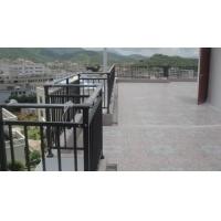 佛山锌钢阳台护栏、公路/道路护栏