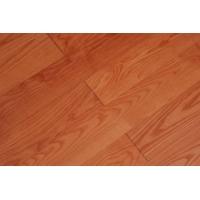 【合肥纯实木地暖地板,合肥纯实木地暖地板供应】厂家直销
