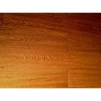 优质优价【合肥实木地暖地板,合肥实木地暖地板专卖】菱格供应