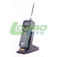 路博现货代理PGM7300 MiniRAE Lite VO