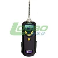 进口PGM-7340 ppbRAE 3000 VOC检测仪特