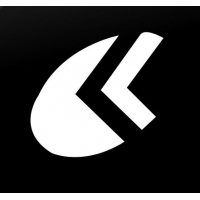 洛阳市黑金龙色素碳黑有限责任公司
