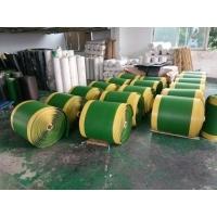 可定制各种材料外观品质抗疲劳垫抗疲劳地垫
