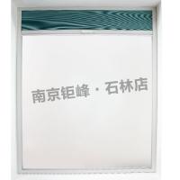 台湾钜峰-百叶窗