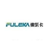 弗乐卡集成水槽诚招四川、云南、贵州各地代理
