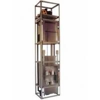 金龙电梯公司_服务一流的传菜电梯
