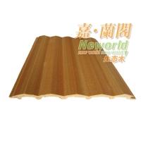 木塑板,天禾宇信l1