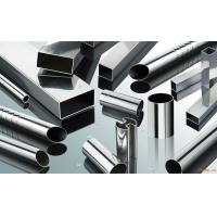 201.304.316不锈钢制品焊接钢管