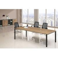 会议桌尺寸|西安办公家具