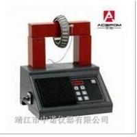 KLW8200中诺轴承加热器