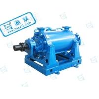 湘泵DG25-50×3多级锅炉给水泵
