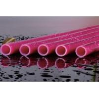 PE-RT/EVOH (三层)地暖管 优质耐低温耐腐蚀地暖管