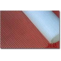 外墙布(玻璃纤维网格布)耐碱网格布
