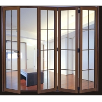 供应铝包木仿古门窗 专业供应品质保证
