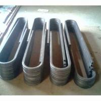 南京鋼管拉彎-南京宏盛金屬拉彎廠