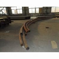 南京钢管拉弯-南京宏盛金属拉弯厂